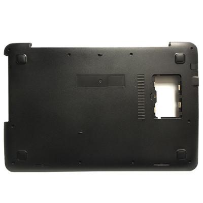 Carcasa inferioara bottom case Laptop Asus K555L SH foto