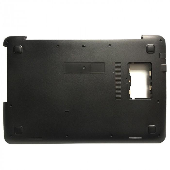 Carcasa inferioara bottom case Laptop Asus K555L SH