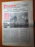 flacara 17 noiembrie 1989-meciul romania-danemarca 3-1,art orasul titu si galati