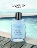 Lanvin Eclat D'Arpege Pour Homme EDT 30ml pentru Bărbați