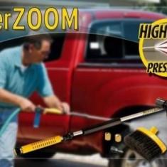 Pistol de apa Water Zoom