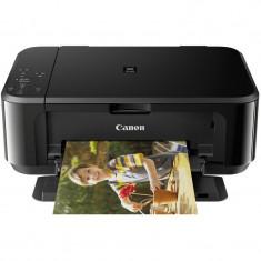Multifunctionala Canon Pixma MG3650 Black, InkJet, Color, Format A4, Duplex, WiFi