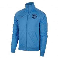 Bluza Nike Fc Barcelona - 892532-482