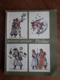 Perlino - Edouard Laboulaye / R6P5F