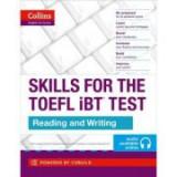 English for the TOEFL Test - TOEFL Reading and Writing Skills TOEFL iBT 100+ (B1+)