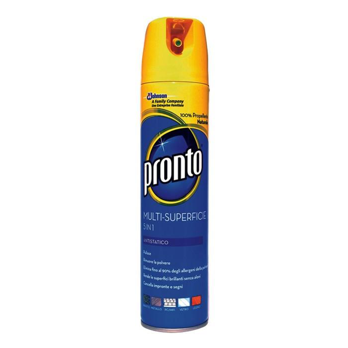Pronto spray multisuprafete 300ml
