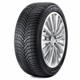 Anvelope Vara Michelin CrossClimate M+S XL 225/55/R16 SAB-26287