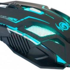 Mouse Optic Marvo G904 (Negru)