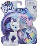 My Little Pony Ponei Seria Potion Rarity