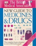 New Guide to Medicines & Drugs