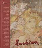 Album Luchian | Theodor Enescu, Monitorul Oficial