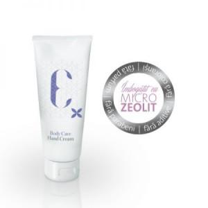 Crema de maini Natural Beauty 75 ml