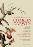 Autobiografia lui Charles Darwin/Charles Darwin