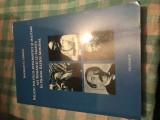 Relatii politico diplomatice si militare ale Romaniei cu Franta H. G. Gorun