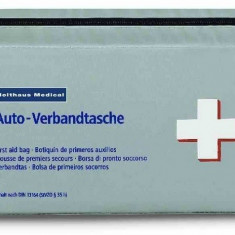 Trusa Medicala Auto Holthaus Medical