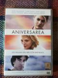 Aniversarea / To Gillian on Her 37th Birthday - 1996 - Michelle Pfeiffer, DVD, Romana