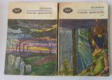 Dickens - Marile Sperante -2 volume BPT