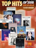 Top Hits of 2018: 16 Hot Singles