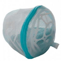 TOY145-22 Saculet pentru protejarea lenjeriei intime in timpul spalarii