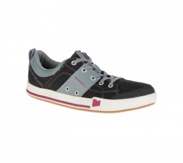 Pantofi Femei casual Merrell Rant