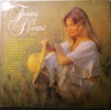 [Vinil] The Midnight Moods Orchestra - Themes & Dreams Vol.2 - disc original