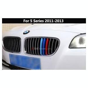 Dungi emblema bmw seria 5 2011-2013 emblema grila  plastic