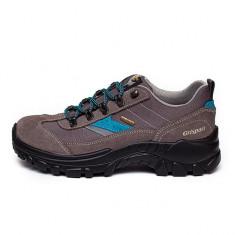 Pantofi Adulti Unisex Munte Piele impermeabili Grisport Altaite Gritex