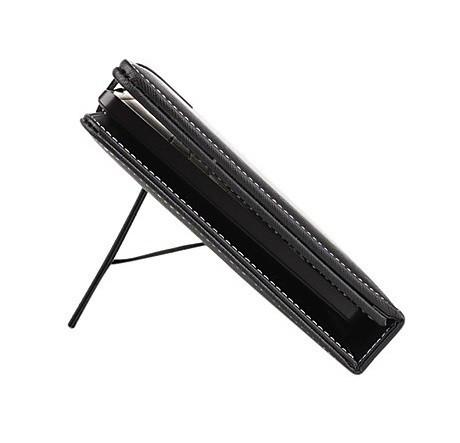 Husa cu tastatura pentru tableta 7 inch