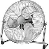 Ventilator de podea Tarrington House, Diametru 45 cm