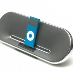 Philips Fidelio DS7550 - Dock Ipod + aux.