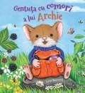Cumpara ieftin Gentuta cu comori a lui Archie, univers enciclopedic gold