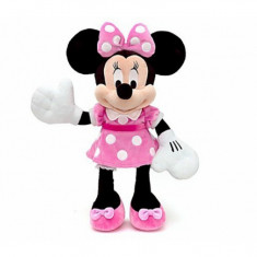 Mickey-Minnie Mouse Plus