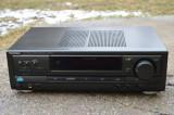 Amplificator Technics SA EX 110