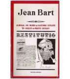 Jean bart jurnal de bord datorii uitate