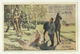 cp IN AMINTIREA SOLDATILOR ROMANI CAZUTI IN PRIMUL RAZBOI MONDIAL - 1927