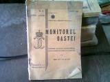 MONITORUL OASTEI NR.23/1930