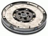 Volanta AUDI A6 (4B2, C5) (1997 - 2005) SACHS 2294 501 178