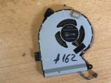 Ventilator ASUS X540 X540s X540sa X540L X540LA x540scA162