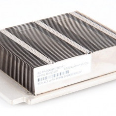 ProLiant DL360p Gen8 Heatsink - 667880-001, HP