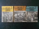 CHARLES DICKENS - DAVID COPPERFIELD 3 volume
