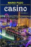 Casino Vol.2 - Mario Puzo