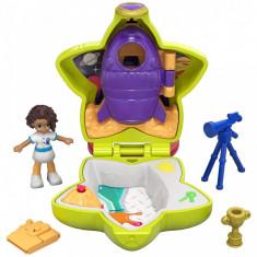 Set de joaca Shani Rockin' Science Compact Polly Pocket
