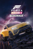 Forza Horizon 4 Fortune Island PC / Xbox One