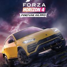 Forza Horizon 4 Fortune Island PC / Xbox One