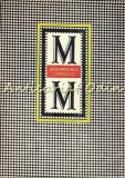 Cumpara ieftin Descoperirea Copilului - Maria Montessori - Tiraj: 9460 Exemplare