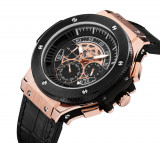 Cumpara ieftin Ceas Quartz CERUS 56+ ceas quartz cadou