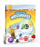 Cumpara ieftin IQ Booster - The Little Watchmaker Ro