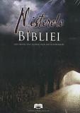 Misterele Bibliei. Noi perspective asupra unor vechi adevaruri   American Bible Society