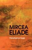 Cumpara ieftin Patanjali şi Yoga