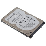 Cumpara ieftin Hard Disk laptop 320GB Seagate ST320VM001, SATA II, 5400rpm, Buffer 8MB